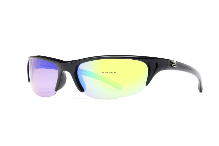 Bermuda Car Rental >> CALCUTTA SUNGLASSES, BERMUDA,BLUE or GREEN MIRROR