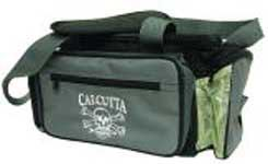 CALCUTTA TACKLE BAG CTB360-4