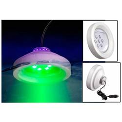 OPTRONICS FLOATING LIGHT FLL712UV   Sold out