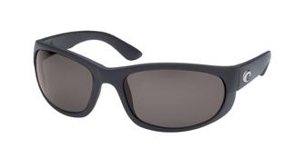 how to put slot in sunglasses ragnarok