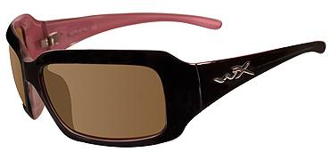 c7aa352737 Wiley X Zak Polarized Sunglasses