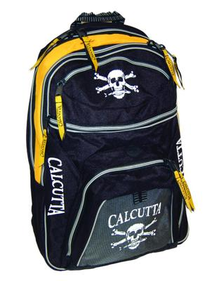 CALCUTTA BACK PACK STANDARD