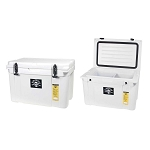 Calcutta CC30 30 Liter Insulated Cooler New lower prices!