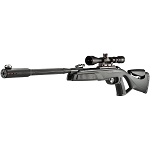 Gamo Pellet Rifle Whisper Fusion Elite free shipping .22 cal.