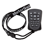 MINN KOTA REMOTE FOR LEGACY COPILOT