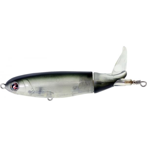 Whopper plopper by river2sea for Fish usa com
