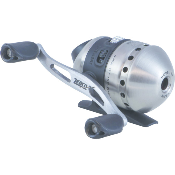 Reel Repair Schematics also The 33xbl To Omega 181 A Smaller Version Of The Zebco One 2195 also Shimano Tt 0161 Shimano Quadrant Line Guard Screw additionally 1978 79 Zebco Service Information Spincast Reels also Product detail m. on zebco fishing reel parts