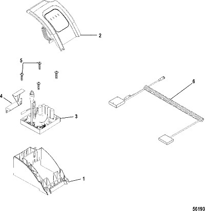 motorguide wiring diagram with Motorguide Parts Diagram on Wiring Diagram Johnson Trolling Motor together with 90 Hp Evinrude Wiring Diagram besides Ftlgeneral 928219 besides Wiring Diagram For Motorguide Trolling Motor likewise 3 Battery Wiring Diagram Rv.