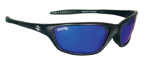 CALCUTTA SUNGLASSES TELLICO,