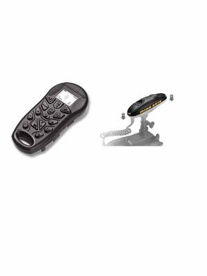 "2092600 Minn Kota Sheer Pin Drive 1.06/"" Qty 2 Per Purchase"