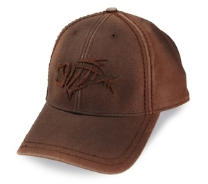 G.LOOMIS HATS,free shipping