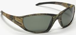 STRIKE KING SUNGLASSES CAMO