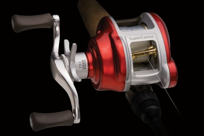 US REEL XL SERIES