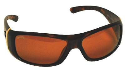 CALCUTTA SUNGLASSES BAYWATCH
