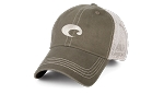 COSTA DEL MAR HATS FREE SHIPPING IN USA