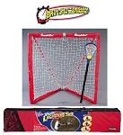 Lacrosse  Set Franklin 14215 Youth Lacrosse Set