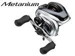 SHIMANO METANIUM FREE SHIPPING IN USA