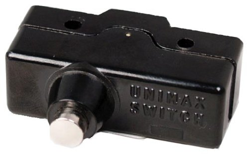 MotorGuide or Minn Kota micro switch