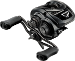 Daiwa Tatula Elite Free shipping in USA