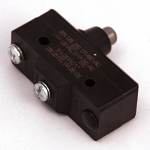 Minn Kota micro switch 2264040