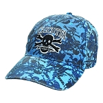 CALCUTTA CAP WATER CAMO