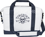 CALCUTTA COOLER SOFT SIDE  PACKER