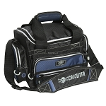 CALCUTTA TACKLE BAG CETC3600