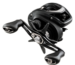 Daiwa CC80 Low profile Baitcasting reel Free shipping in USA