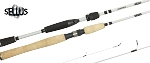 Shimano Sellus Casting Rods SUCS610M Sale !!