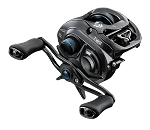 Daiwa Tatula CT Free shipping in USA