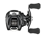 Daiwa Tatula SV TW103 Free shipping in USA
