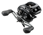 Daiwa Tatula 150 Free shipping in USA