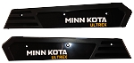 MINN KOTA SIDEPLATE , LEFT,SHORT,ULTREX 2283939