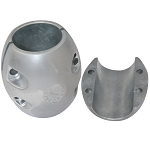 Motorguide Anode for corrosion protection MAR00203