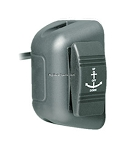 Minn Kota 1810150 DeckHand 40 Remote Switch for Anchoring System