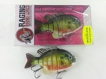 RAGING RHINO SWIMBAITS 4