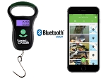 CONNECT DIGITAL SCALE BLUETOOTH