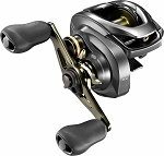 Shimano Curado Dc Baitcasting Reels Order .. now for late November delivery