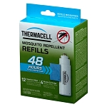 Thrmacell refill Value pack