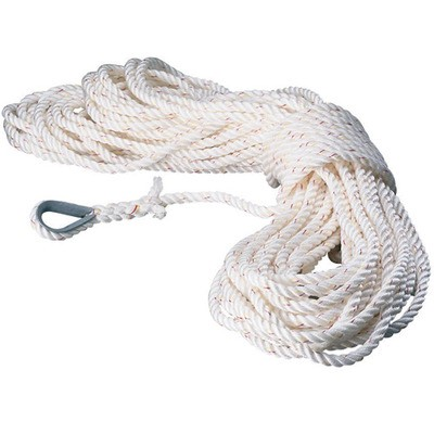 ANCHOR ROPE 50' X 38