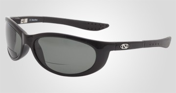 POLARIZED BI-FOCAL READER SUNGLASSES