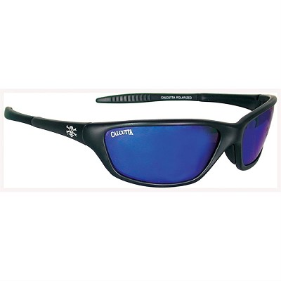 CALCUTTA SUNGLASSES, POLARIZED,FREE SHIPPING